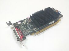 XFX HD-435X-ZAH2 Radeon HD 4350 1GB PCI-E Low Profile Graphics Card