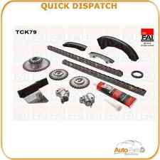 TIMING CHAIN KIT FOR  KIA RIO 1.5 03/05- 945 TCK79