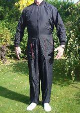 Diving Suit undergarment POLAR BEAR M/L