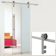 Interior sliding door ebay for 6 ft sliding glass door