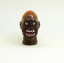X05-01 1/6 Scale HOT Zombie Head Sculpt Resident Evil Biohazard Walker TOYS
