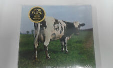 cd musica rock PINK FLOYD ATOM HEART MOTHER [REMASTERED]