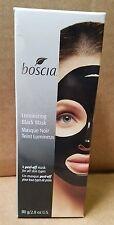Brand New Boscia Luminizing Black Mask - Full Size  2.8 oz