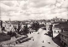 # CANINO: LARGO BUONAPARTE 1959