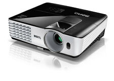 Benq MH630 3D 1080P HD Home Theater Gaming School Church Projector 3000 Lumens