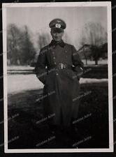 jedlicze-podkarpackie-Polen-land-leute-wehrmacht-Quartier-Besatzung-1940--49
