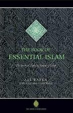 The Education Project: The Book of Essential Islam : Spiritual Training...