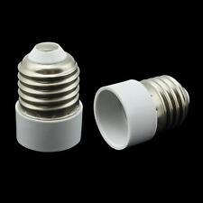 E27 to E14 Base Socket Light Bulb Lamp Holder Adapter Plug Converter 4.5*3cm Hot