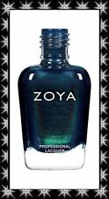 Zoya *~Olivera~* Nail Polish Nail Lacquer 2016 Enchanted Holiday Holographic