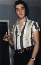 Elvis Presley  FRIDGE MAGNET  57-----see the others for sale in my shop