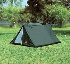 Lightweight Stansport Scout Backpack Tent Camping 2 Person Survival BestDealer