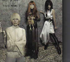 Tori Amos-American Doll Posse cd album incl booklet and Postcards