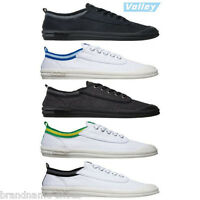 MENS VOLLEY INTERNATIONAL VOLLEYS MEN'S SNEAKERS CASUAL LACE UP SHOES