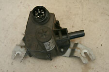BMW E36 E38 E39 Z3 3 Series 328 325 318 M3 740 528 Cruise Control Actuator Unit