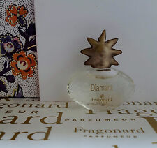 FRAGONARD for women, DIAMANT, PARFUM, PERFUME 7 ML (0.23fl.oz)