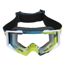 Unisex Motorrad Fahrrad Goggles Dirt Bike Off Road Protect Anti Wind Brille