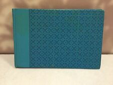 Third Step in Ballet by Thalia Mara ©1957 First Edition Hardcover
