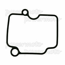 VM22-3847 Mikuni Carburetor Float Bowl Seal Gasket Pit Dirt Bike ATV 125 140 150