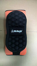McDavid Handball Elbow Pad 672R, orange S