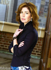 PHOTO DESPERATE HOUSEWIVES - DANA DELANY  (P1) FORMAT 20X27CM