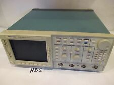 Tektronix TDS640A TDS 640A Digitizing 4 Channel Oscilloscope 500Mhz