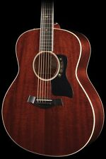 Taylor 528e First Edition (092) Acoustic Electric Guitar
