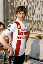 Cyclisme, ciclismo, wielrennen, radsport, PERSFOTO'S LANO-BOULE D'OR 1979