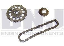 DNJ Engine Components TK3102 Timing Set