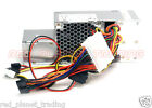 275W Power Supply Fits Dell Optiplex 760 780 960 980 SFF PW116 R224M H235P-00