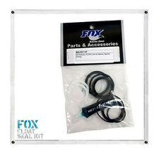 Fox 803-00-142 Float Shox Rear Shock Air Can Seal Kit RP23 RP2 RP3 DHX CTD RPL