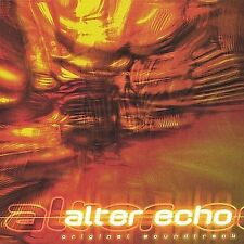 Alter Echo 2004 by Alter Echo