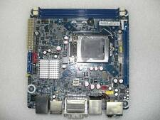 Intel Desktop Board DH67CF, Mini-ITX, LGA1155, DDR3, SATA3, GLAN, USB3.0