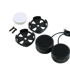 500 Watts Super Power Loud Dome Tweeter Speakers for Car 500W EV