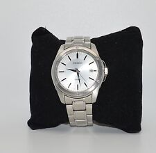 Seiko Mans Watch 7N42 0FH0 Used but perfect Working Order