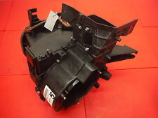 2004 Honda Civic Se MK7. Heater Blower Fan Casing