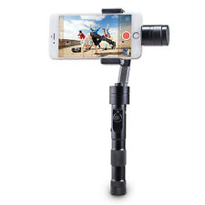 Zhiyun Z1-Smooth-C+ 3Axis Handheld Steady Gimbal Stabilizer for iPhone 6 6s plus