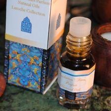 Ambergris Al Ambre 3ml - Ambre Gris Ambra Arabian Attar Perfume Oil by Laroche
