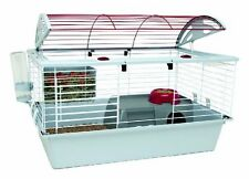 Standard Pet Cage Ferret Rabbit Guinea Pig Chinchilla Small Animal House