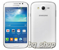 "Samsung Galaxy Grand Neo i9060 Dual Sim 5"" LCD Quad-core Android Phone By Fedex"
