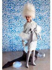 Chilled ~ Robert Tonner Fashion Doll ~ Limited Edition!!!
