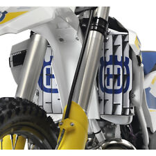 Husqvarna Sticker radiator protection FE 501 2016 PN:81308999000 HTM Offroad
