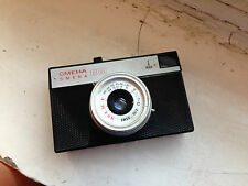 Smena 8M Soviet camera LOMO 11 pcs JOBLOT LOT WHOLESALE