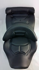 01 - 03 GL1800 Goldwing New Genuine Honda Seat Honda OEM