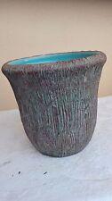 vaso in ceramica Batignani