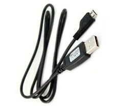 GENUINE SAMSUNG USB DATA CABLE I9100 GALAXY S2 II