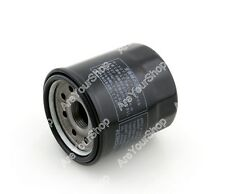 1PC Oil Filter Honda CB CBF CBR GL VF VFR VLX VT VTR1000 X-11 XL XRV RVF PC800 Y