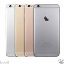 "#Cod Paypal Apple iPhone6 S 4.7"" 128gb NTC Warranty Mobile Phone New Jeptall"