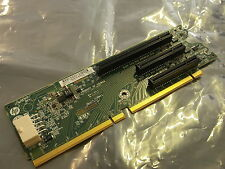 662524-001 HP RISER BOARD / CARD FOR HP PROLIANT DL380P G8 / DL560 G8
