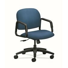 HON Solutions Seating Mid-Back Chair - 4002NR90T