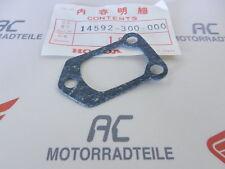 Honda CB 750 Four A Hondamatic Dichtung Steuerkettenspanner Original